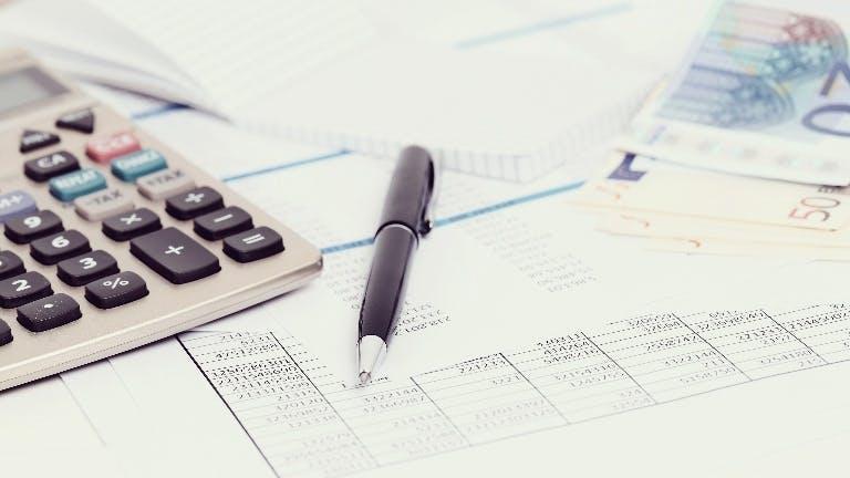 Accountant - Finance