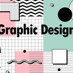Graphic Design and Online Sale