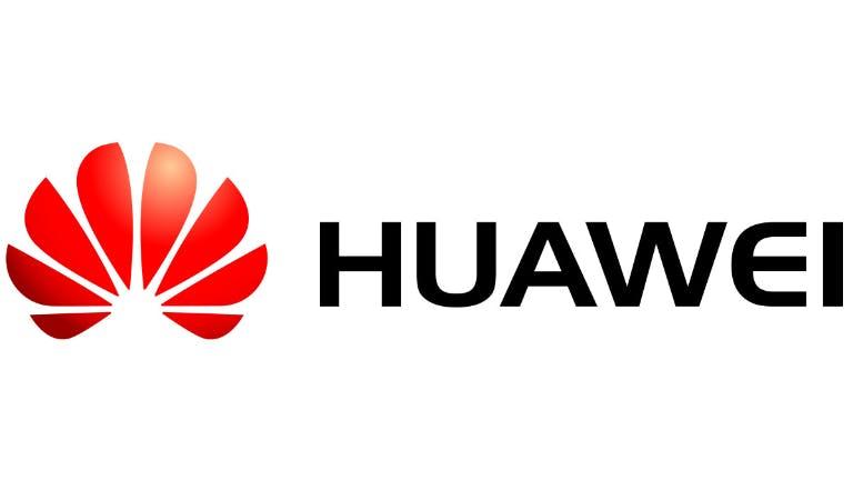 พนักงานขาย PC Huawei