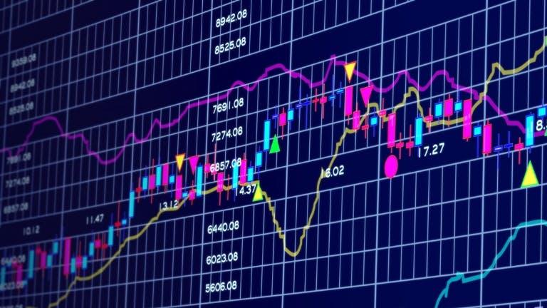 Investment Banking- Internship