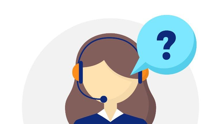 Call Center สัมภาษณ์งานวิจัย