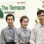 ผู้ช่วยกุ๊กครัวไทย